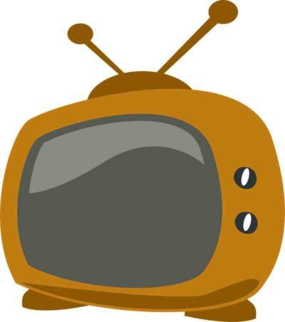 Kid TV Shows on YouTube Kids