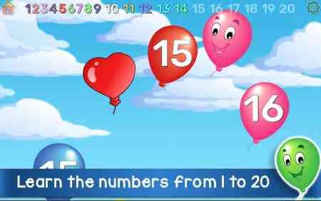 Mobile-Game-Balloon-Pop-Numbers